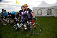 DAY 2 RIDERS - TheRideAB-15
