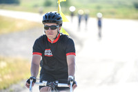DAY 2 - ROUTE 17 - TheRideAB - Alberta Cancer Foundation-6