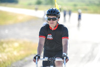 DAY 2 - ROUTE 17 - TheRideAB - Alberta Cancer Foundation-7