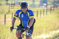 DAY 2 - ROUTE 17 - TheRideAB - Alberta Cancer Foundation-10