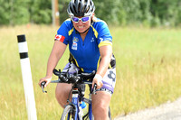 DAY 2 - ROUTE 19 - TheRideAB - Alberta Cancer Foundation-11