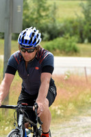 DAY 2 - ROUTE 20 - TheRideAB - Alberta Cancer Foundation-2
