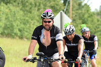 DAY 2 - ROUTE 19 - TheRideAB - Alberta Cancer Foundation-18