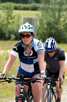 DAY 2 - ROUTE 20 - TheRideAB - Alberta Cancer Foundation-3