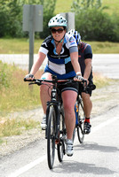 DAY 2 - ROUTE 20 - TheRideAB - Alberta Cancer Foundation-4
