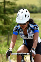 DAY 2 - ROUTE 20 - TheRideAB - Alberta Cancer Foundation-5