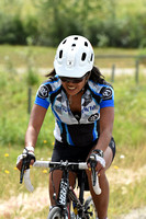 DAY 2 - ROUTE 20 - TheRideAB - Alberta Cancer Foundation-7