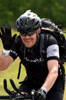 DAY 2 - ROUTE 20 - TheRideAB - Alberta Cancer Foundation-10