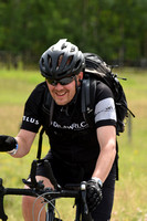 DAY 2 - ROUTE 20 - TheRideAB - Alberta Cancer Foundation-11