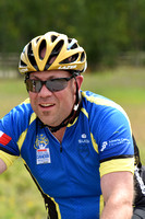 DAY 2 - ROUTE 20 - TheRideAB - Alberta Cancer Foundation-12