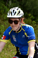 DAY 2 - ROUTE 20 - TheRideAB - Alberta Cancer Foundation-15