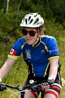 DAY 2 - ROUTE 20 - TheRideAB - Alberta Cancer Foundation-16
