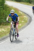 DAY 2 - ROUTE 20 - TheRideAB - Alberta Cancer Foundation-18