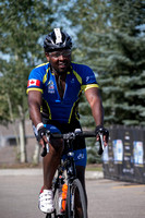 DAY 1 - ROUTE 12 - TheRideAB - Alberta Cancer Foundation-2