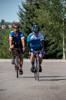 DAY 1 - ROUTE 12 - TheRideAB - Alberta Cancer Foundation-11
