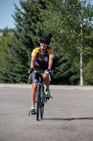 DAY 1 - ROUTE 12 - TheRideAB - Alberta Cancer Foundation-14