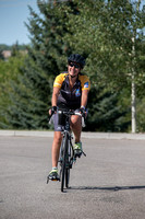 DAY 1 - ROUTE 12 - TheRideAB - Alberta Cancer Foundation-16