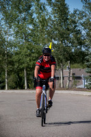 DAY 1 - ROUTE 12 - TheRideAB - Alberta Cancer Foundation-21