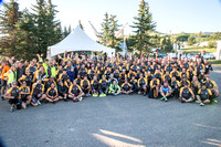 RIDERS2 - OPENING CEREMONY - TheRideAB - Alberta Cancer Foundation-44