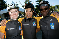 RIDERS2 - OPENING CEREMONY - TheRideAB - Alberta Cancer Foundation-61