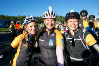 RIDERS2 - OPENING CEREMONY - TheRideAB - Alberta Cancer Foundation-63