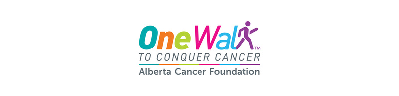 2017 OneWalkAB- BANNERS- RIDE-NEW LOGO