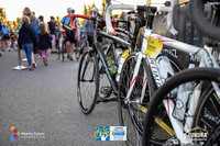 OC 1-EVENT -TheRideAB-4055