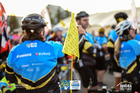 OC 1-EVENT -TheRideAB-4064