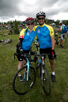 DAY_2_RIDERS_-_TheRideAB-419