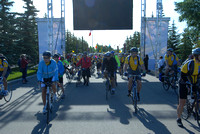 2011-TheRideAB-21