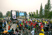 0-PANO- TheRideAB-2
