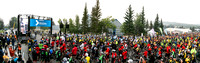 0-PANO- TheRideAB-4