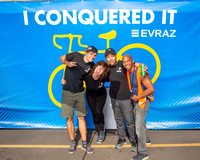 I CONQUERD IT -MU1-TheRideAB-1454