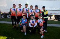 RIDERS @ CAMP- TheRideAB-18