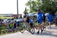 PITSTOPS - TheRideAB-10