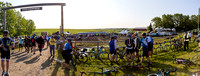 PITSTOPS - TheRideAB-11