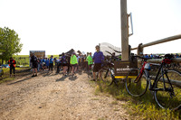 PITSTOPS - TheRideAB-13