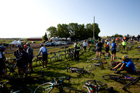 PITSTOPS - TheRideAB-12