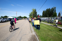 PITSTOPS - TheRideAB-61
