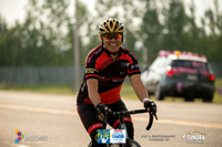 DAY 1- TheRideAB- c-0800