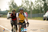 DAY 1- TheRideAB- c-0782