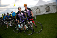 DAY 2 RIDERS - TheRideAB-14