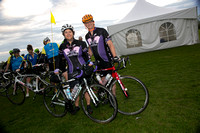 DAY 2 RIDERS - TheRideAB-13