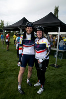 DAY_2_RIDERS_-_TheRideAB-354
