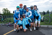 DAY_2_RIDERS_-_TheRideAB-180