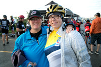 DAY_2_RIDERS_-_TheRideAB-215