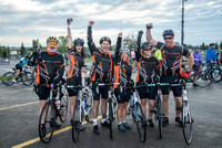DAY_2_RIDERS_-_TheRideAB-193