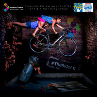 5 - 7 pm - theRideAB Alberta Cancer Foundation Print-0148-logo