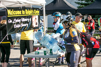 PITSTOP DAY 1 - TheRideAB - Alberta Cancer Foundation-17