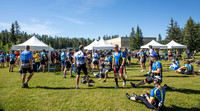 PITSTOP DAY 1 - TheRideAB - Alberta Cancer Foundation-18